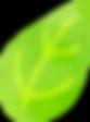 parts__0008_leaf.png