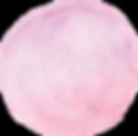 水彩_0006_pink.png