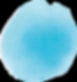 水彩_0005_blue.png