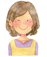サポートハウスみんなのて|埼玉県富士見市社会福祉法人|放課後等児童デイサービス