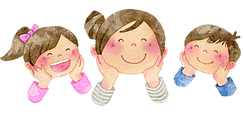 副サポートハウスみんなのて|埼玉県富士見市社会福祉法人|放課後等児童デイサービス|福祉施設