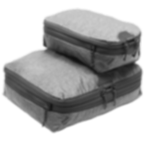 Packing-Cube-Variations.png