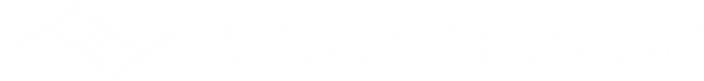 travel_peak_design_logo.png
