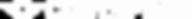 Cosyspeed_Logo_hori.png