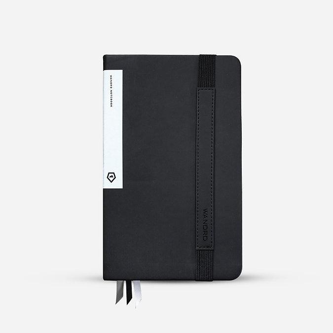 wandrd_notebook.jpg