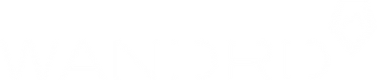 travel_wandrd_logo.png