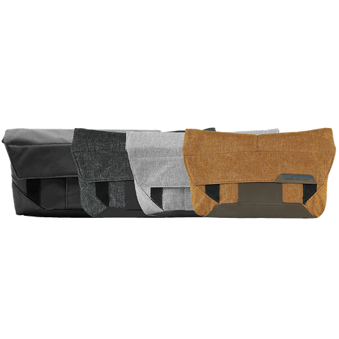 Field-Pouch-Variations-2.png