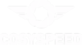 Cosyspeed_Logo.png