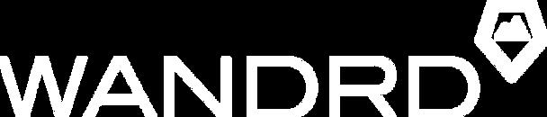 Wandrd_logo.png