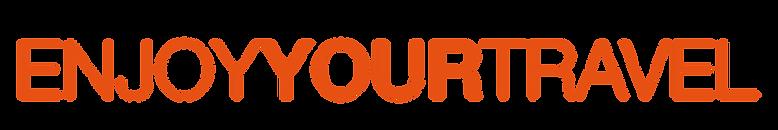 Logo-EYT.png