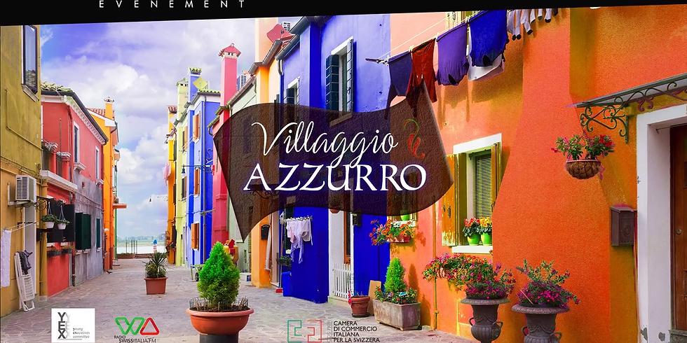 ITALIAN SUMMER FESTIVAL