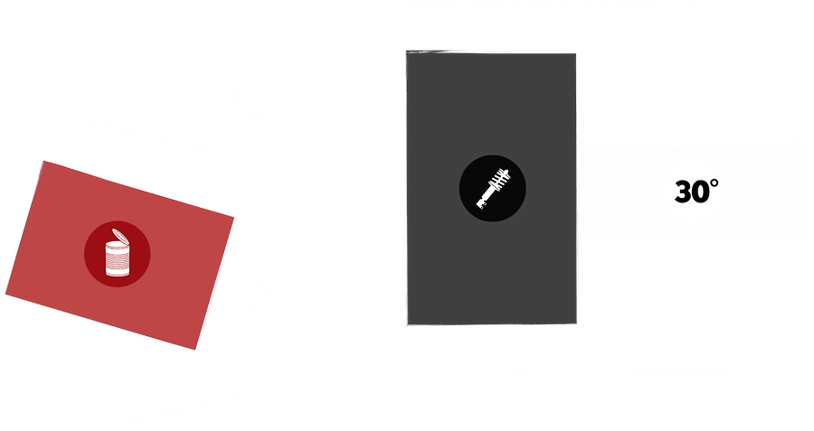 VDS MAP SALLE.png