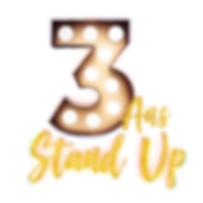 3 ANS STAND UP LOGO.png