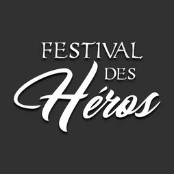 Festival des Héros
