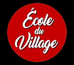 ECOLE DU VILLAGE.png