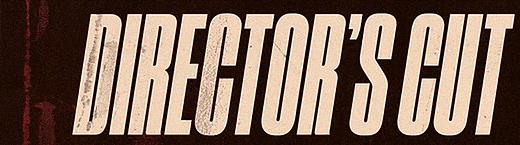 logo director's cut.png