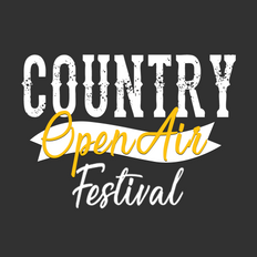 COUNTRY OPEN AIR FESTIVAL