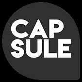 capsule 1.png