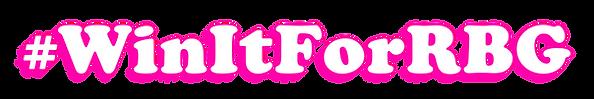 RBG-Header-Logo.png