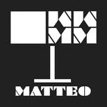 Matteo LIghting.png