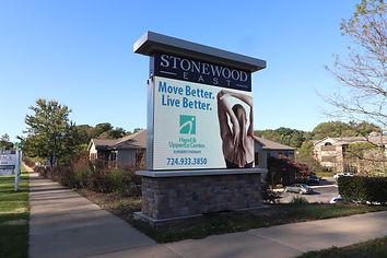 Stonewood East 4.jpg