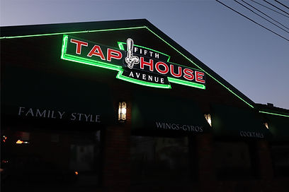 5th Ave. Tap House.jpg