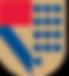 Logo del IPADE