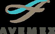 logo de marca avemex