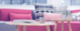 Tenfold - talent acquisition consulting, training and hiring