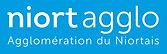 Logo_niort_agglo_cartouche_bleu.jpg