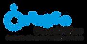 LOGOTYPE-Partenaires-Principal_F-Carasso