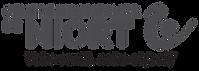 logo gris charte web PNG.png
