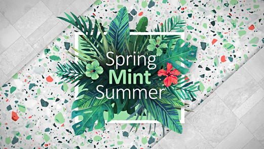 SpringMintSummer_01.jpg