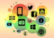 Comm-digitale.jpg