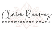 Claire_Reeves_Logo.png
