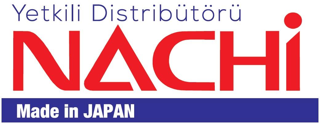 nachi distribütör
