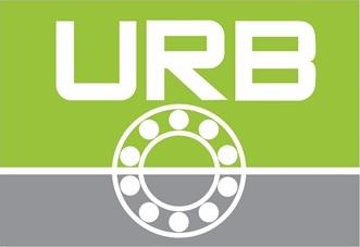 URB Rulman Türkiye Distribütörü