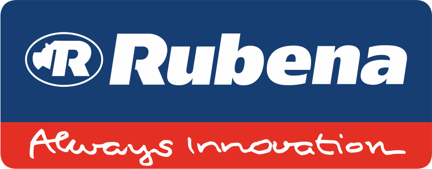 logo_rubena-alwaysinnovation_negativ-color