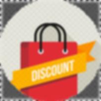 discount-ribbon-carry-bag-cart-online-sh