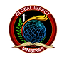The Global Impact Ministries Logo