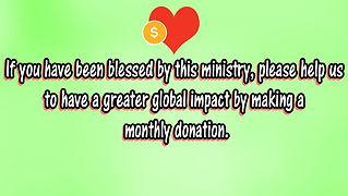 donate2.jpg