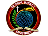 The Global Impact Ministries Facebook Account
