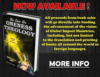 book sale web 2.jpg