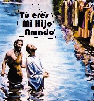 ¿Dios el Padre Pudo Convertirse en su Propio Hijo?, Juan 5:26