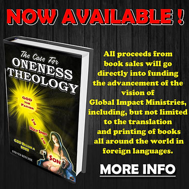 book sale web.jpg