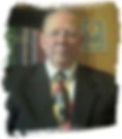 Larry's Bio Picture.jpg
