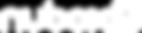 logo-nubox-blanco.png