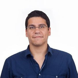 Juan.jpeg