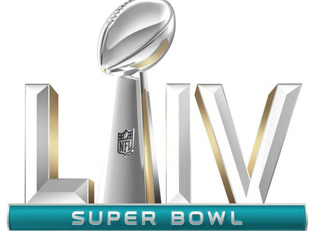 Road to Super Bowl LIV - My Playoff Predictions Week 4