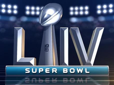 My Super Bowl Prediction